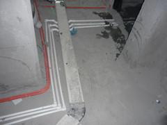 水电改造维修